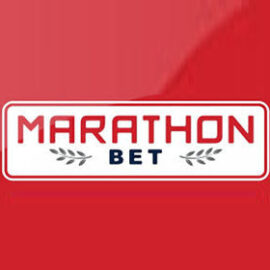 MarathonBet Review