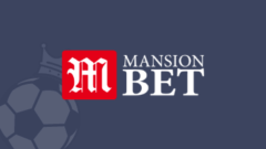 Mansionbet Reviews