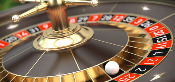 What Are The Reasons Behind The Rise Of Online Roulette During The Lockdown?
