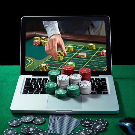 What Is The Attraction To Gambling?